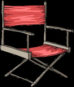 Cadeira-Diretor-Teatro-Televisao_03