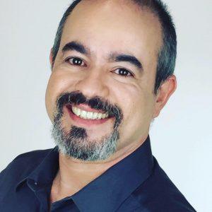 Eduardo Bordstein