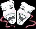 Mascaras-Teatro-Curso-Escola_03