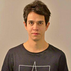 Márcio Rossi
