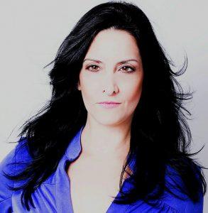Maria Diniz